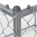 ALL-CHAINLINK-CLOSEUP-A